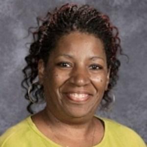 Verna Cannon's Profile Photo