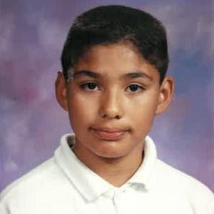 Jose Villafuerte's Profile Photo