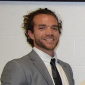 Robert Taylor III's Profile Photo