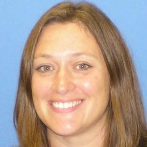 Diane Helman's Profile Photo