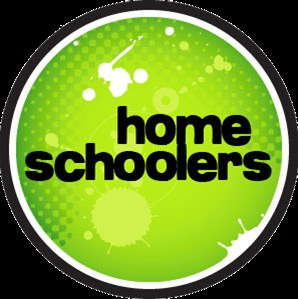 Home School Middle School Electives! Thumbnail Image