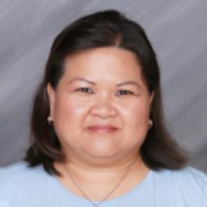 Lanni Nguyen's Profile Photo