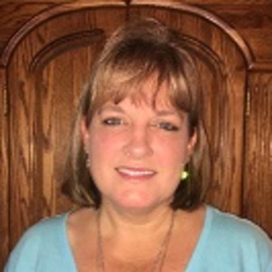Beverly Cox's Profile Photo