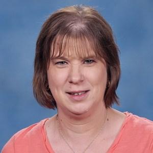 Vicki Eden's Profile Photo