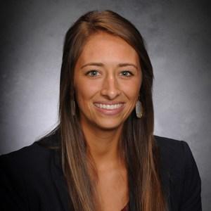Nicole Dehaven's Profile Photo