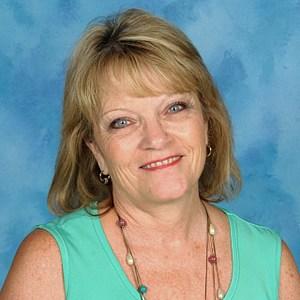 Sue Shelby's Profile Photo
