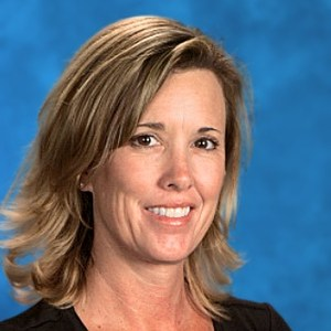 Valerie Stone-Latimer's Profile Photo