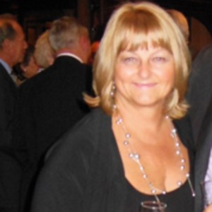 Barbara Totaro's Profile Photo