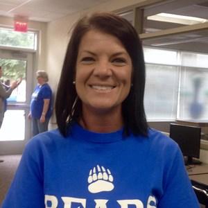Carly Menn's Profile Photo