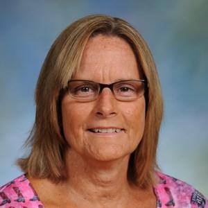 Jeannie Thomasson's Profile Photo