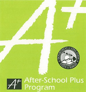 A+ After-School Program Rate Increase Featured Photo