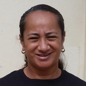 Joanne Moea`i's Profile Photo