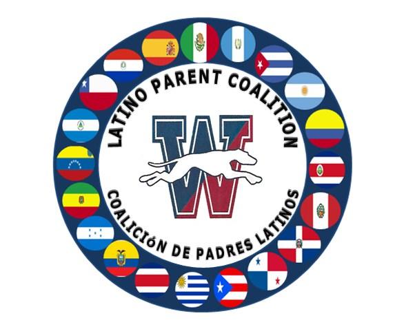 Coalición de Padres Latinos de la Escuela Superior de Windham Thumbnail Image