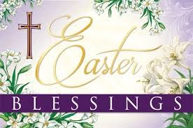 Easter blessings.jpg