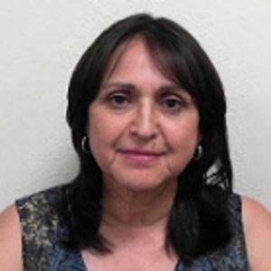 MaryAnn Lopez's Profile Photo