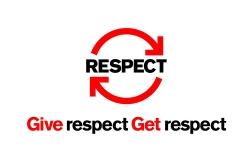 respect logo.jpg