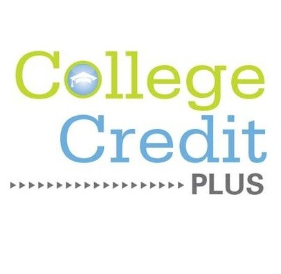 college credit plus