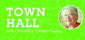 Farina-Town-Hall-420x198.jpg