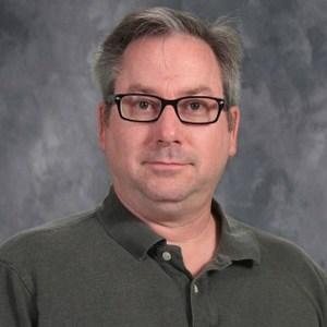 Ronald Kimball's Profile Photo