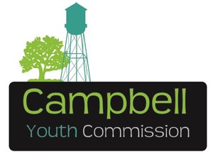 Campbell Youh Commission.jpg