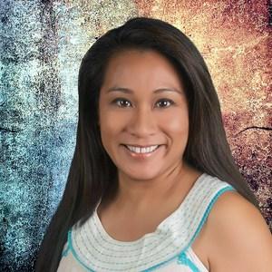 Shirley Amundson's Profile Photo