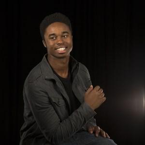 Cory Young's Profile Photo