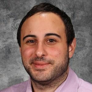Gaetano Musarella-Conti's Profile Photo