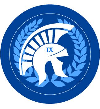 9th Grade Logo1.jpg