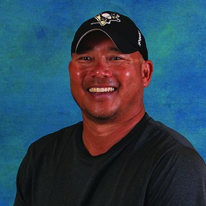 Reid Yamamoto's Profile Photo