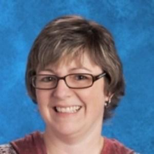 Renee Gentry's Profile Photo