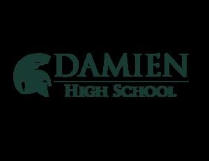 Damien Primary Logo.png
