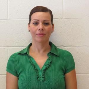 Liliana Escobedo's Profile Photo