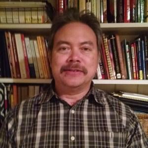 Dale Wolf's Profile Photo