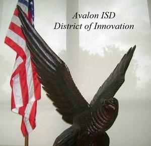 District of Innovation.jpg