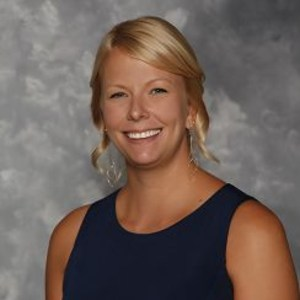 Caitlin Slotnick's Profile Photo