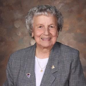 Rosemarie DeLauro, CSJ's Profile Photo