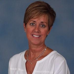 Janice Skinner's Profile Photo