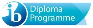 dp-programme-logo-en copy.jpg