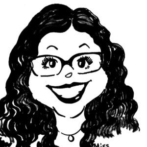 Araceli Contreras's Profile Photo