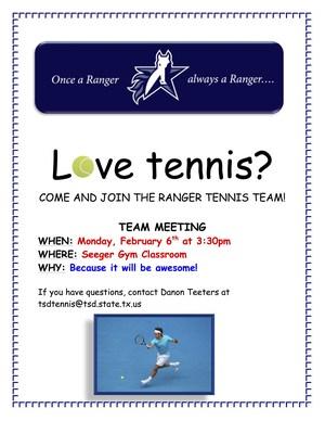 Ranger Tennis Flyer.jpg