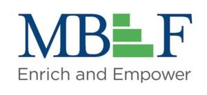 MBEF Logo Website2015.png