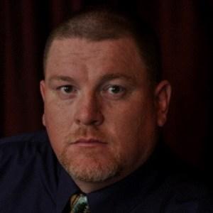 Carroll Mercer's Profile Photo