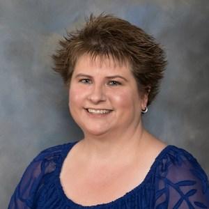 Cheryl Swiech's Profile Photo