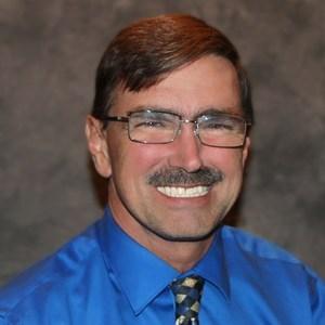 Dan Snowberger's Profile Photo