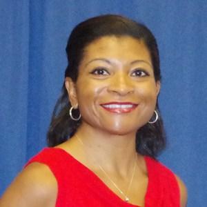 Tracie Williams's Profile Photo