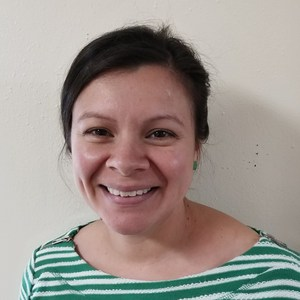Stephanie Villafuerte's Profile Photo