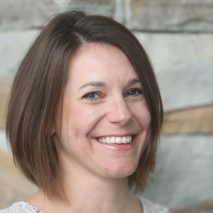Casey Lockler's Profile Photo
