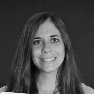 Joanna Schley's Profile Photo
