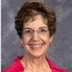 Josy Block's Profile Photo