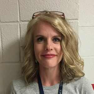Casondra Ross's Profile Photo